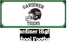 Gardiner-High-School-Football.png