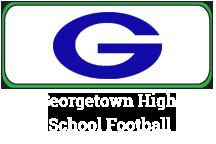 Georgetown-High-School-Football.png