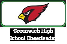 Greenwich-High-School-Cheerleading.png