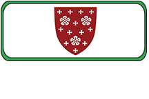 Holderness-Football.png