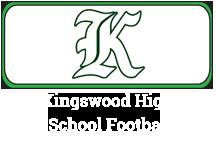 Kingswood-High-School-Football.png
