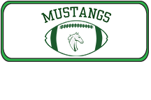 Malone-Youth-Football.png