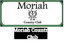 Moriah-Country-Club.png
