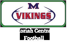 Moriah-Central-Football.png