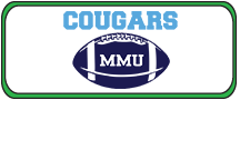 MT.-Mansfield-Union-Football.png