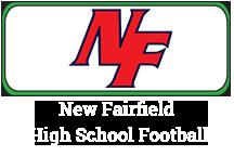New-Fairfield-High-School-Football.png