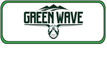 New-Milford-High-School-Football.png