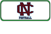 North-Country-Union-Football.png