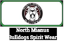 North-Mianus-Bulldogs-Spirit-Wear.png