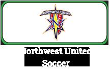 Northwest-United-Soccer.png