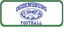 Ogdensburg-Free-Academy-Football.png