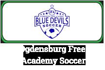 Ogdensburg-Free-Academy-Soccer.png