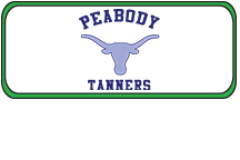 Peabody-Tanners-Football.png