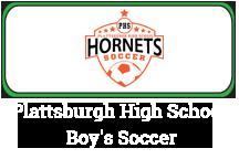 Plattsburgh-High-School-Boy's-Soccer.png