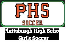 Plattsburgh-High-School-Girl's-Soccer.png