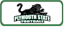 Plymouth-State-Football.png