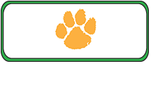Polson-Middle-School-Store.png