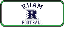 Rham-High-School-Football.png