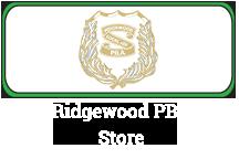 Ridgewood-PBA-Store.png