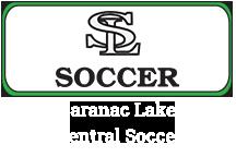 Saranac-Lake-Central-Soccer.png