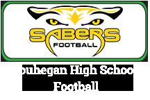 Souhegan-High-School-Football.png