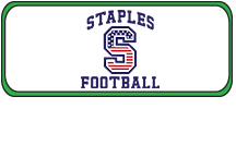 Staples-High-School-Football.png
