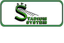 Stadium-System-Sample-Store.png