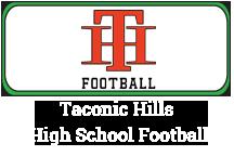 Taconic-Hills-High-School-Football.png