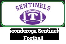 Ticonderoga-Sentinels-Football.png