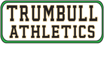 Trumbull-Athletics-Team-Stores.png