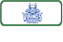 Valley-Central-High-School-Football.png