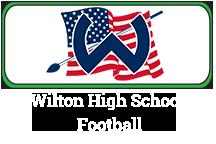Wilton-High-School-Football.png