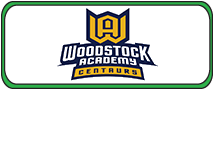 Woodstock-Academy-Team-Stores.png