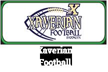 Xaverian-Football.png