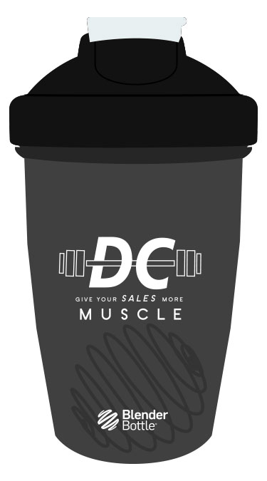 dc_pumped_blenderbottle.jpg