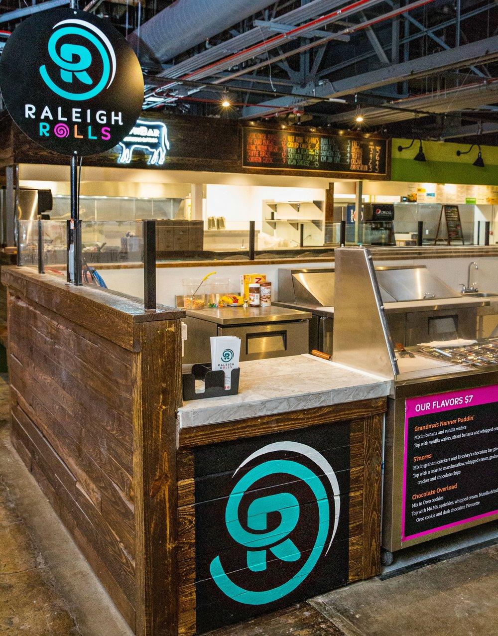 Storefront_Raleigh_Rolls_Final-5.jpg
