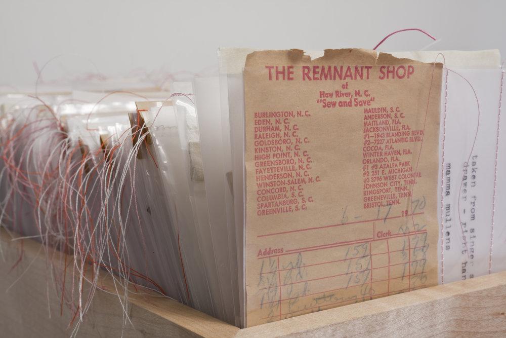 remnant shop detail.jpg