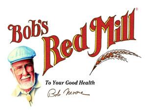 bobs-red-mill.jpg