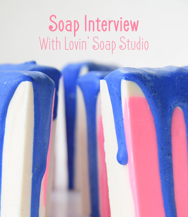 soapmakinginterview.jpg