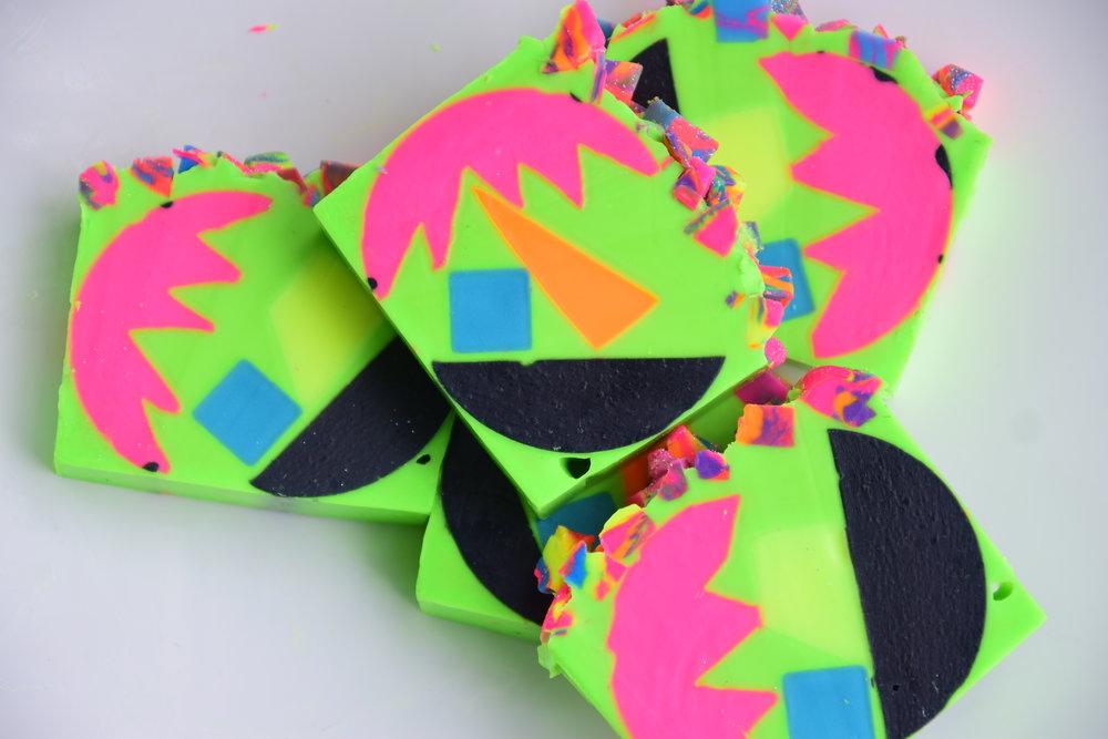 geometric-abstract-art-neon-soap.JPG