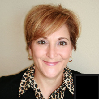 Dr. Lisa Reznick .jpg