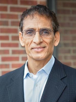 Dr. Mohammad Tariq.jpg