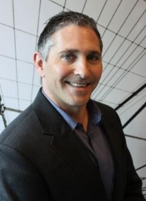 Dr_ Eric Silvers, DPM.jpg