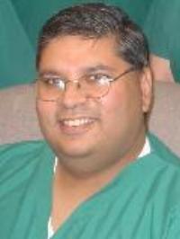 Dr. Amer Suleman.jpg