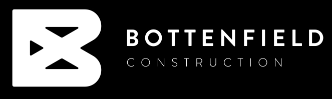 Bottenfield Construction