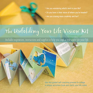 unfolding-your-life-vision-kit.lg.jpg