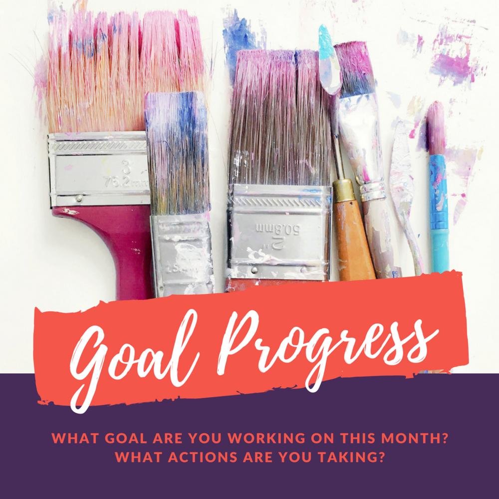 Goal Progress.png