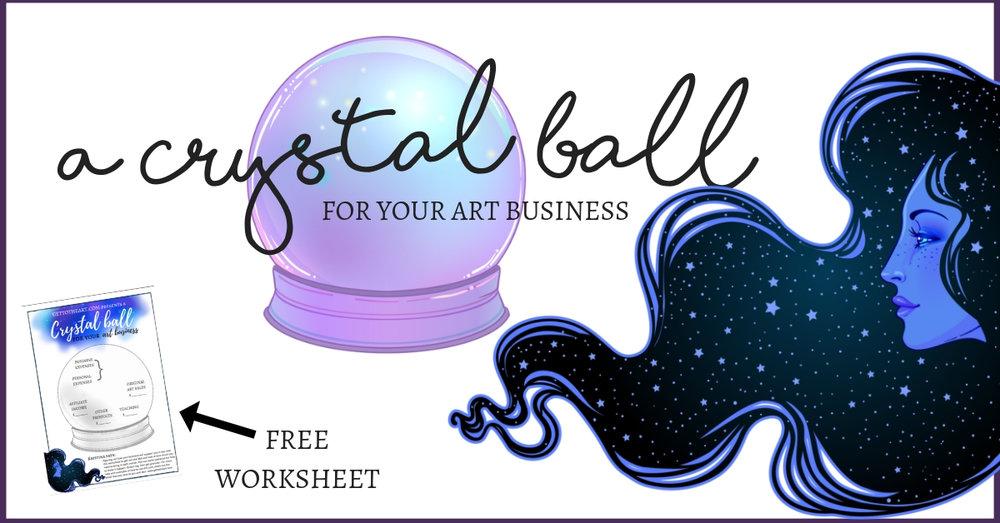 FB-ad-crystalball-v2.jpg