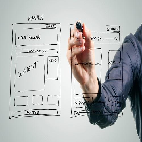 web-design-500-500.jpg