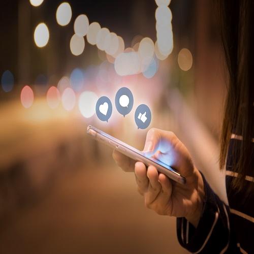 social-media-management-500-500.jpg
